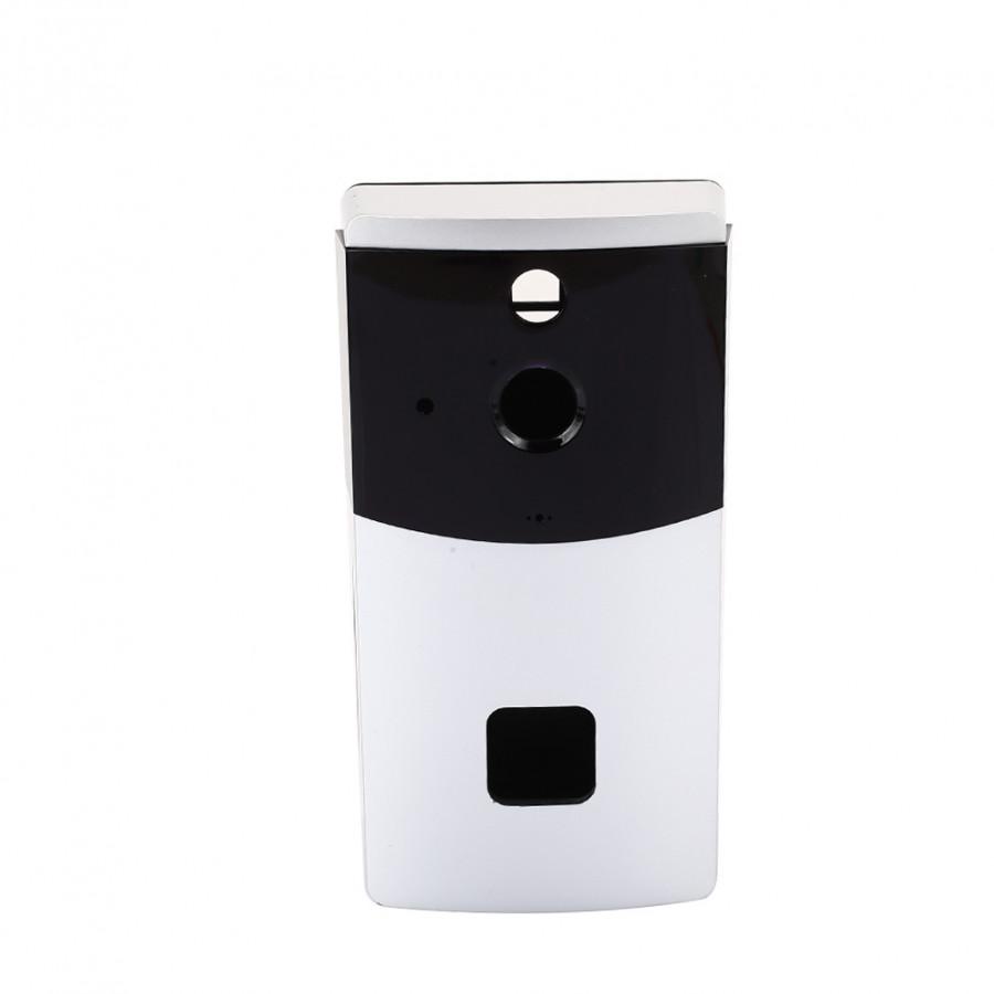 WIFI Doorbell Shell Wireless Video Door Shell Universal Smart Phone Video Camera WIFI Doorbell Camera Shell Sample Decoration