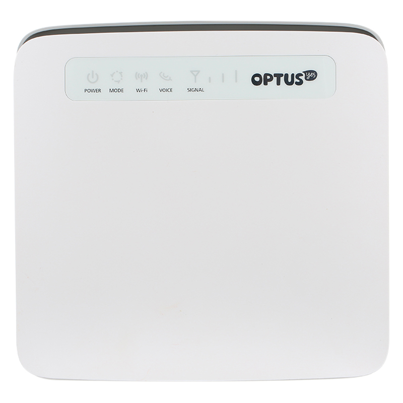 Huawei E5186 4G Cat6 802.11ac LTE CPE Wireless Network Gigabit 2.4GHz/5GHz Dual Band WiFi Router Access Point with EU