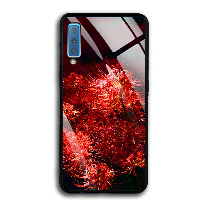 Ốp Lưng Kính Cường Lực cho điện thoại Samsung Galaxy A7 2018 / A750 - 03044 0592 HOABINGAN03 - In hình Hoa Bỉ Ngạn - Hàng... - 9624492 , 3472873583923 , 62_19687899 , 200000 , Op-Lung-Kinh-Cuong-Luc-cho-dien-thoai-Samsung-Galaxy-A7-2018--A750-03044-0592-HOABINGAN03-In-hinh-Hoa-Bi-Ngan-Hang...-62_19687899 , tiki.vn , Ốp Lưng Kính Cường Lực cho điện thoại Samsung Galaxy A7 201