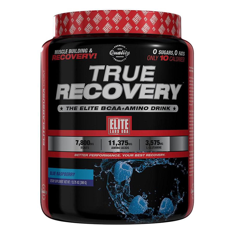 Sữa Tăng Cơ Tăng Sức Bền Vị Trái Mâm Xôi Xanh Dương Elite Labs True Recovery / Blue Raspberry EL655 (390g) - 891136 , 8481415334140 , 62_1549383 , 990000 , Sua-Tang-Co-Tang-Suc-Ben-Vi-Trai-Mam-Xoi-Xanh-Duong-Elite-Labs-True-Recovery--Blue-Raspberry-EL655-390g-62_1549383 , tiki.vn , Sữa Tăng Cơ Tăng Sức Bền Vị Trái Mâm Xôi Xanh Dương Elite Labs True Recovery