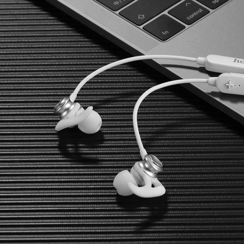 Tai Nghe Bluetooth Thể Thao Super Bass Hoco ES22 (Hàng chính hãng) - 2056738 , 4400637265975 , 62_13958169 , 322235 , Tai-Nghe-Bluetooth-The-Thao-Super-Bass-Hoco-ES22-Hang-chinh-hang-62_13958169 , tiki.vn , Tai Nghe Bluetooth Thể Thao Super Bass Hoco ES22 (Hàng chính hãng)