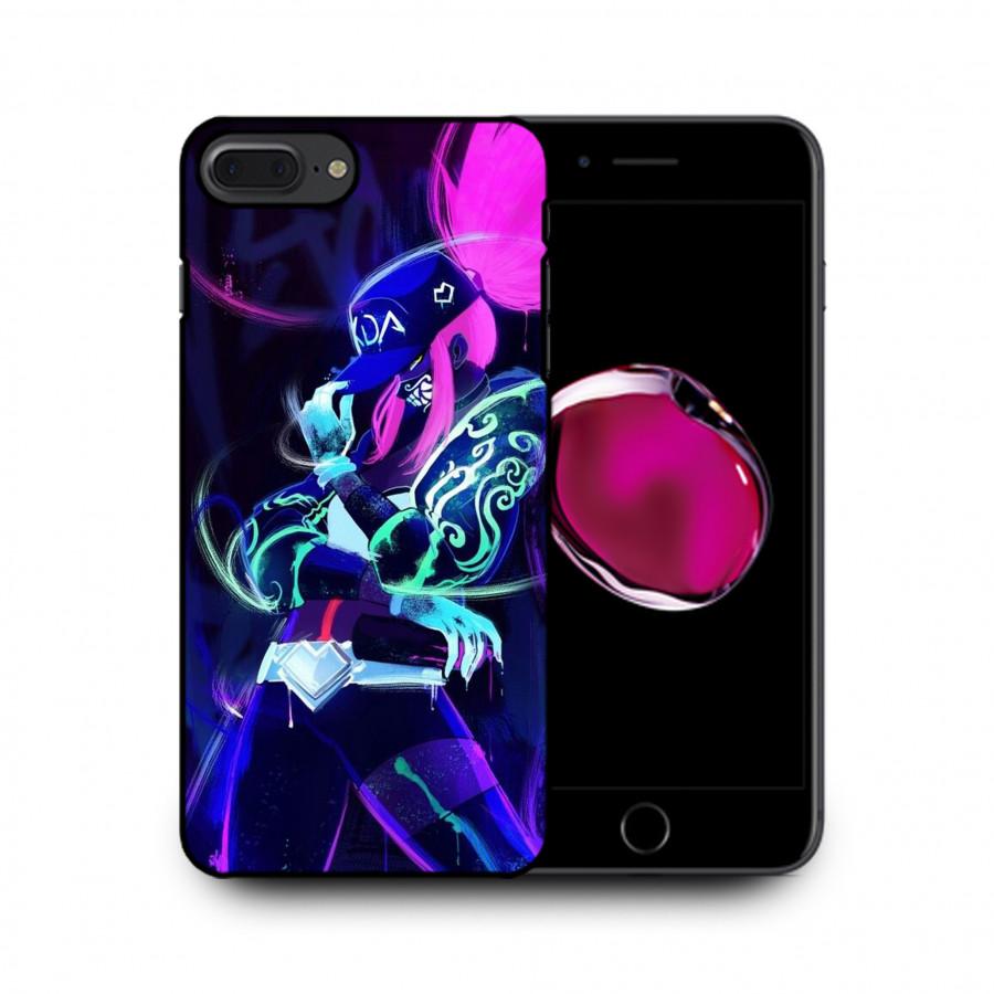 Ốp lưng dành cho Iphone 7 Plus mẫu Lol 12 - 1906304 , 4864287293649 , 62_14613061 , 120000 , Op-lung-danh-cho-Iphone-7-Plus-mau-Lol-12-62_14613061 , tiki.vn , Ốp lưng dành cho Iphone 7 Plus mẫu Lol 12