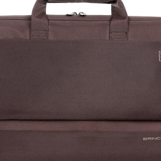 Túi Đựng Laptop BRINCH BW-203 - 9418097 , 3116088477461 , 62_3405669 , 515000 , Tui-Dung-Laptop-BRINCH-BW-203-62_3405669 , tiki.vn , Túi Đựng Laptop BRINCH BW-203