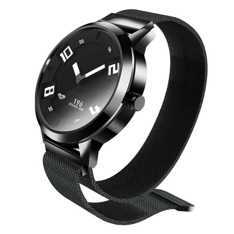 Đồng Hồ Thông Minh Lenovo Watch X - 9680615 , 5989404683932 , 62_15323409 , 2034000 , Dong-Ho-Thong-Minh-Lenovo-Watch-X-62_15323409 , tiki.vn , Đồng Hồ Thông Minh Lenovo Watch X