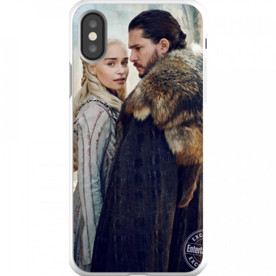 Ốp Lưng Cho Điện Thoại iPhone XR Game Of Thrones - Mẫu 362 - 809857 , 3432520746187 , 62_14628578 , 199000 , Op-Lung-Cho-Dien-Thoai-iPhone-XR-Game-Of-Thrones-Mau-362-62_14628578 , tiki.vn , Ốp Lưng Cho Điện Thoại iPhone XR Game Of Thrones - Mẫu 362