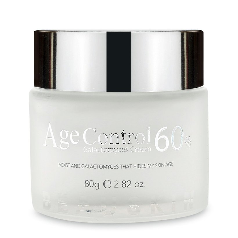 Kem dưỡng da cao cấp chống lão hóa Beauskin Age Control Galactomyces 60% Cream, Hàn Quốc 80g - 1599200 , 1851322412007 , 62_10725576 , 1155000 , Kem-duong-da-cao-cap-chong-lao-hoa-Beauskin-Age-Control-Galactomyces-60Phan-Tram-Cream-Han-Quoc-80g-62_10725576 , tiki.vn , Kem dưỡng da cao cấp chống lão hóa Beauskin Age Control Galactomyces 60% Cream, H