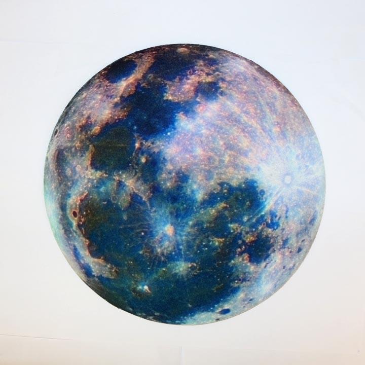 Miếng lót chuột hình ảnh 3D mô phỏng các hành tinh độc đáo - 2069806 , 6107482908504 , 62_12510253 , 155000 , Mieng-lot-chuot-hinh-anh-3D-mo-phong-cac-hanh-tinh-doc-dao-62_12510253 , tiki.vn , Miếng lót chuột hình ảnh 3D mô phỏng các hành tinh độc đáo