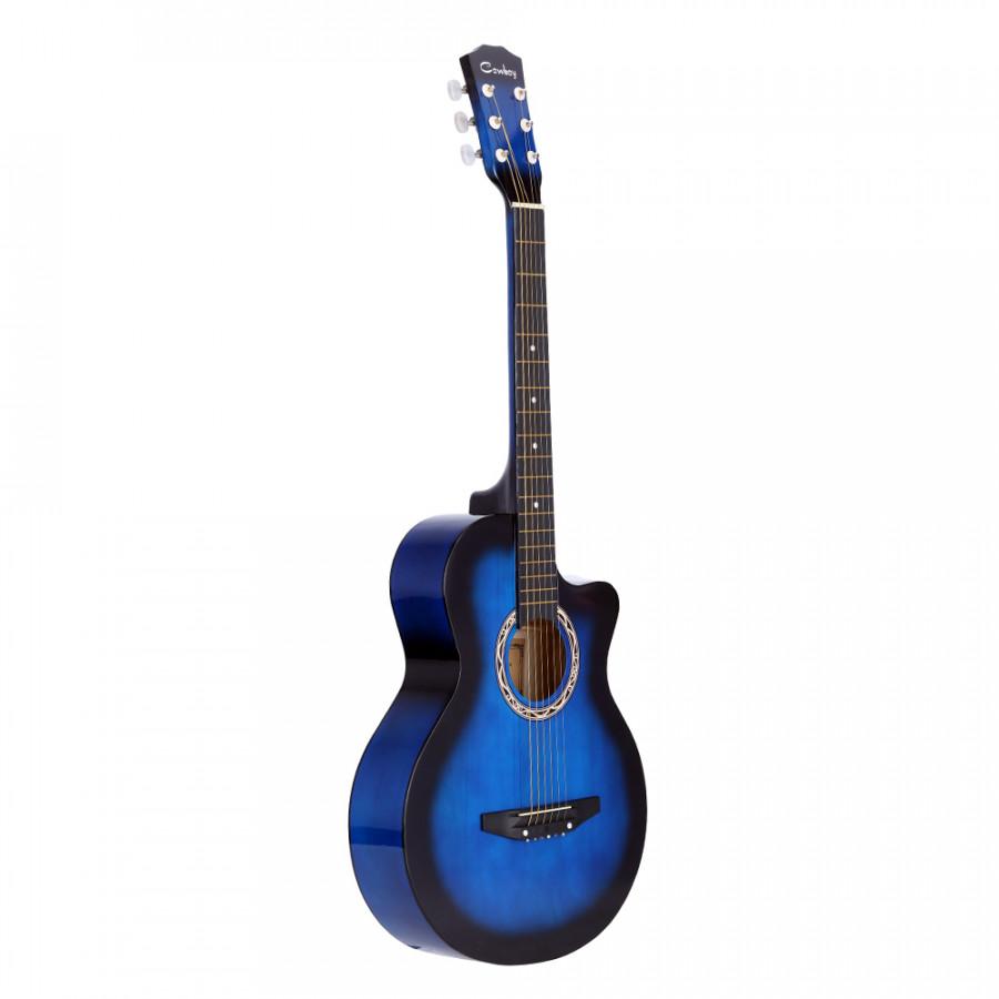 Đàn Guitar Accoutic 6 Dây