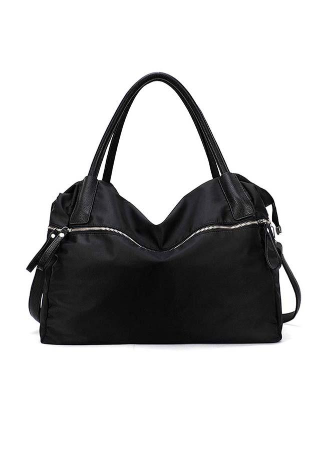 Túi xách công sở thời trang BLACK SWAN ALCC