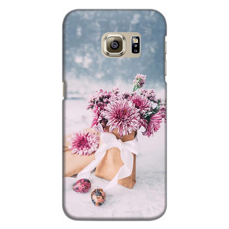 Ốp Lưng Dành Cho Samsung Galaxy S7 Edge - Mẫu 99 - 1136599 , 5961759500393 , 62_4381133 , 99000 , Op-Lung-Danh-Cho-Samsung-Galaxy-S7-Edge-Mau-99-62_4381133 , tiki.vn , Ốp Lưng Dành Cho Samsung Galaxy S7 Edge - Mẫu 99