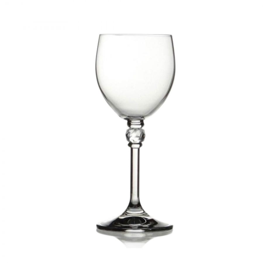 Bộ 6 ly uống rượu mạnh Tiệp Khắc 060 ml - 1764766 , 3136941914544 , 62_12503401 , 385000 , Bo-6-ly-uong-ruou-manh-Tiep-Khac-060-ml-62_12503401 , tiki.vn , Bộ 6 ly uống rượu mạnh Tiệp Khắc 060 ml