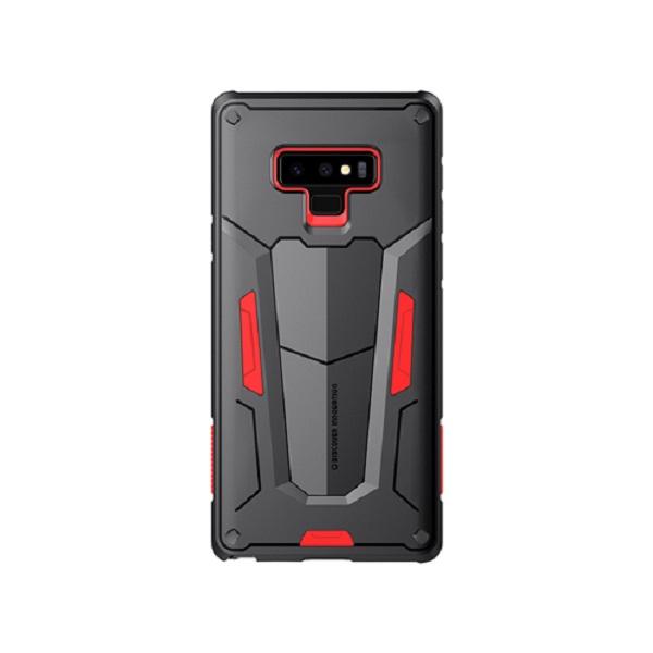 Ốp Lưng chính hãng Nillkin Defender II cho Samsung Note 9 - 15864204 , 4232629963381 , 62_20060265 , 250000 , Op-Lung-chinh-hang-Nillkin-Defender-II-cho-Samsung-Note-9-62_20060265 , tiki.vn , Ốp Lưng chính hãng Nillkin Defender II cho Samsung Note 9