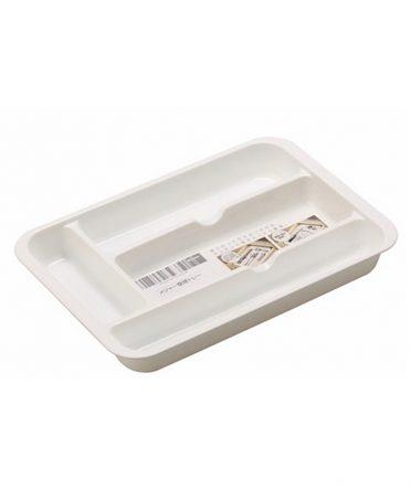 Khay đựng dụng cụ nhà bếp Inomata nội địa Nhật Bản - 951114 , 9687448722070 , 62_2131597 , 93000 , Khay-dung-dung-cu-nha-bep-Inomata-noi-dia-Nhat-Ban-62_2131597 , tiki.vn , Khay đựng dụng cụ nhà bếp Inomata nội địa Nhật Bản
