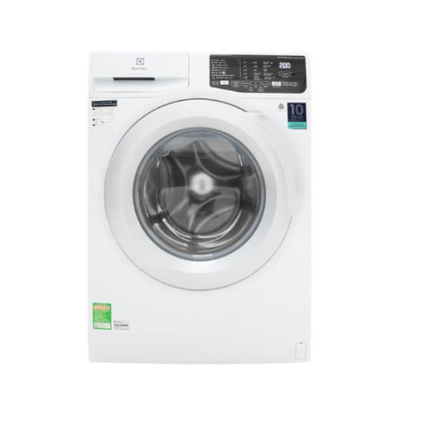 Máy giặt Electrolux EWF8025CQWA, 8.0kg, Inverter (Model 2018) - Hàng Chính Hãng - 1858184 , 6681248103322 , 62_14061838 , 12500000 , May-giat-Electrolux-EWF8025CQWA-8.0kg-Inverter-Model-2018-Hang-Chinh-Hang-62_14061838 , tiki.vn , Máy giặt Electrolux EWF8025CQWA, 8.0kg, Inverter (Model 2018) - Hàng Chính Hãng