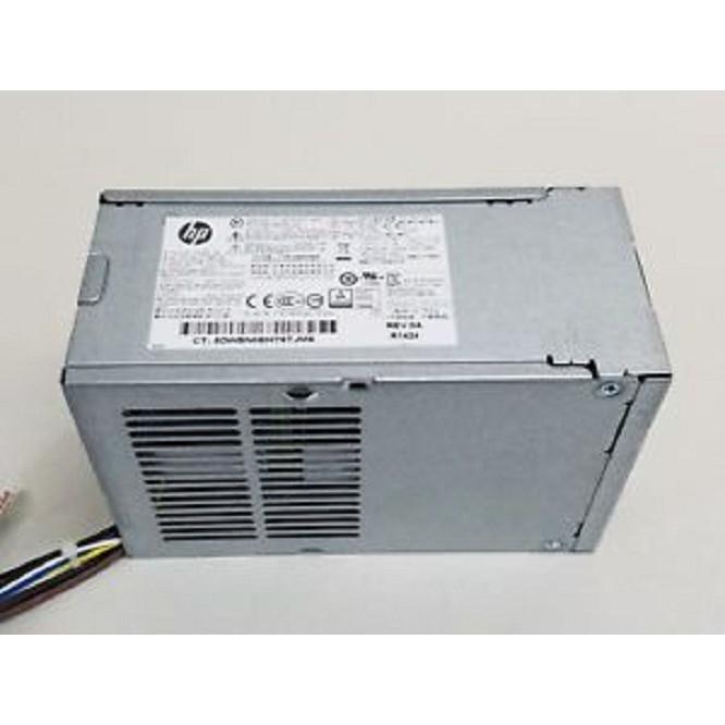 Bộ nguồn máy vi tính HP 280 400 600 800 G1 G2 sff - hàng nhập khẩu - 20108549 , 5114117077949 , 62_26600610 , 1300000 , Bo-nguon-may-vi-tinh-HP-280-400-600-800-G1-G2-sff-hang-nhap-khau-62_26600610 , tiki.vn , Bộ nguồn máy vi tính HP 280 400 600 800 G1 G2 sff - hàng nhập khẩu