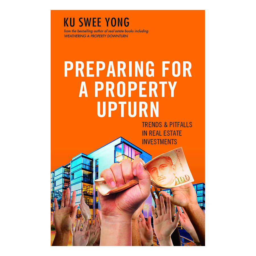Preparing for a Property Upturn: Trends and Pitfalls in Real Estate Investments - 1602089 , 5561593381747 , 62_10761182 , 524000 , Preparing-for-a-Property-Upturn-Trends-and-Pitfalls-in-Real-Estate-Investments-62_10761182 , tiki.vn , Preparing for a Property Upturn: Trends and Pitfalls in Real Estate Investments