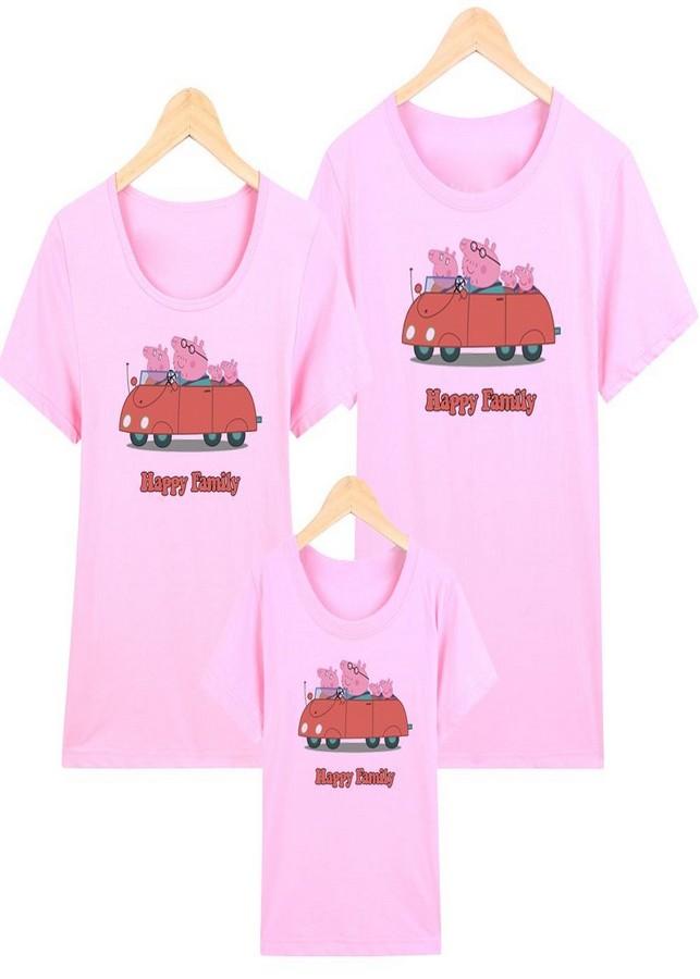 Áo gia đình hồng large PEPPA PIG M05 - 7654265 , 7405868390318 , 62_13613757 , 200000 , Ao-gia-dinh-hong-large-PEPPA-PIG-M05-62_13613757 , tiki.vn , Áo gia đình hồng large PEPPA PIG M05