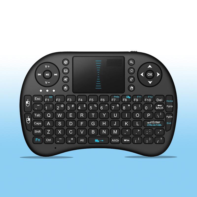 Bàn phím Tivi Thông minh smart tivi keyboard kiêm chuột cảm ứng PF43 - 9625041 , 2462394595476 , 62_19751438 , 500000 , Ban-phim-Tivi-Thong-minh-smart-tivi-keyboard-kiem-chuot-cam-ung-PF43-62_19751438 , tiki.vn , Bàn phím Tivi Thông minh smart tivi keyboard kiêm chuột cảm ứng PF43