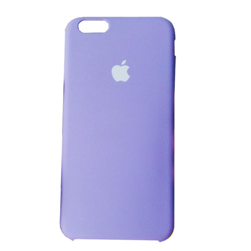 Ốp Lưng Dành Cho iPhone 6 / 6s