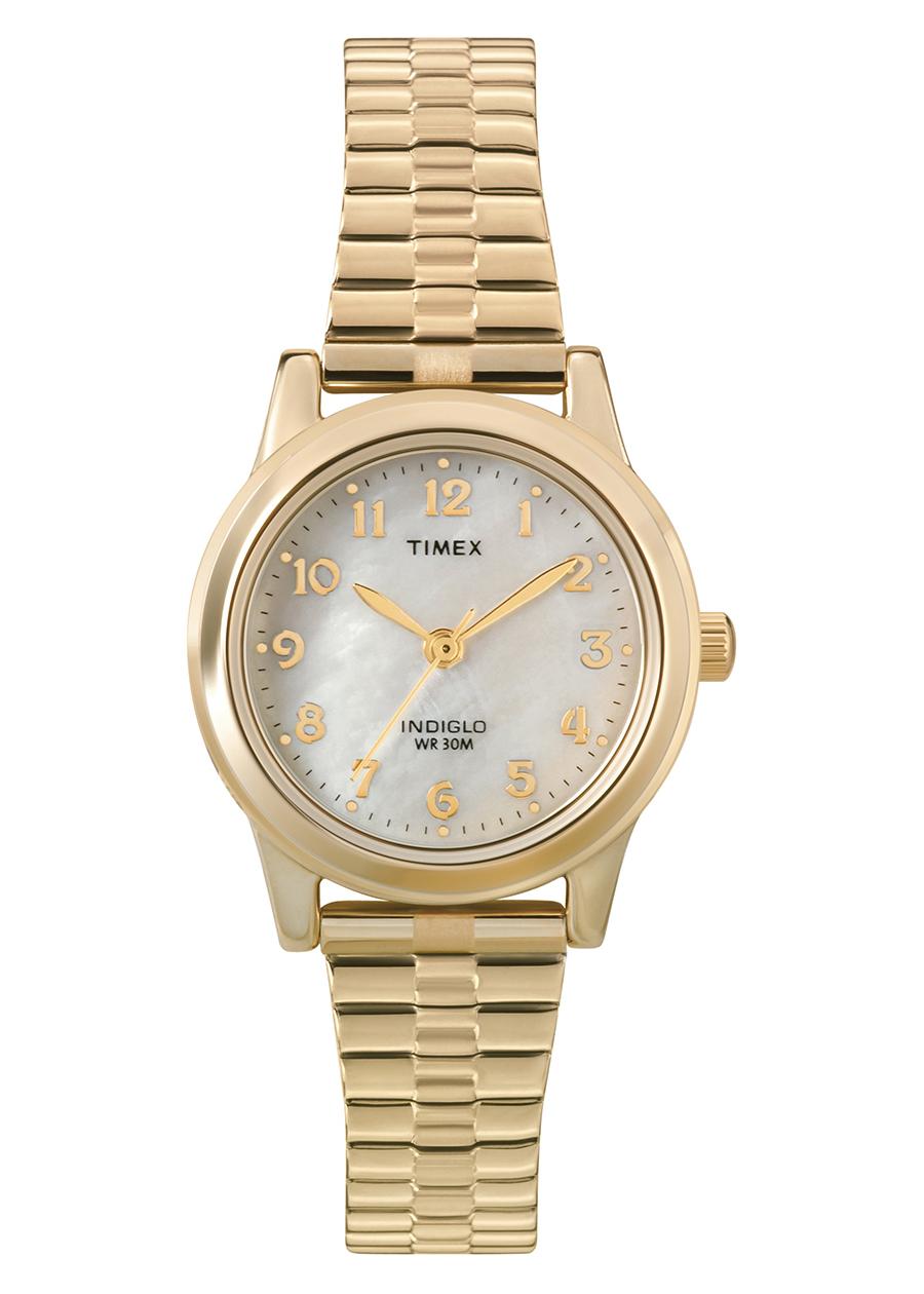 Đồng hồ Nữ Timex Essex Avenue - T2M827 (25mm)
