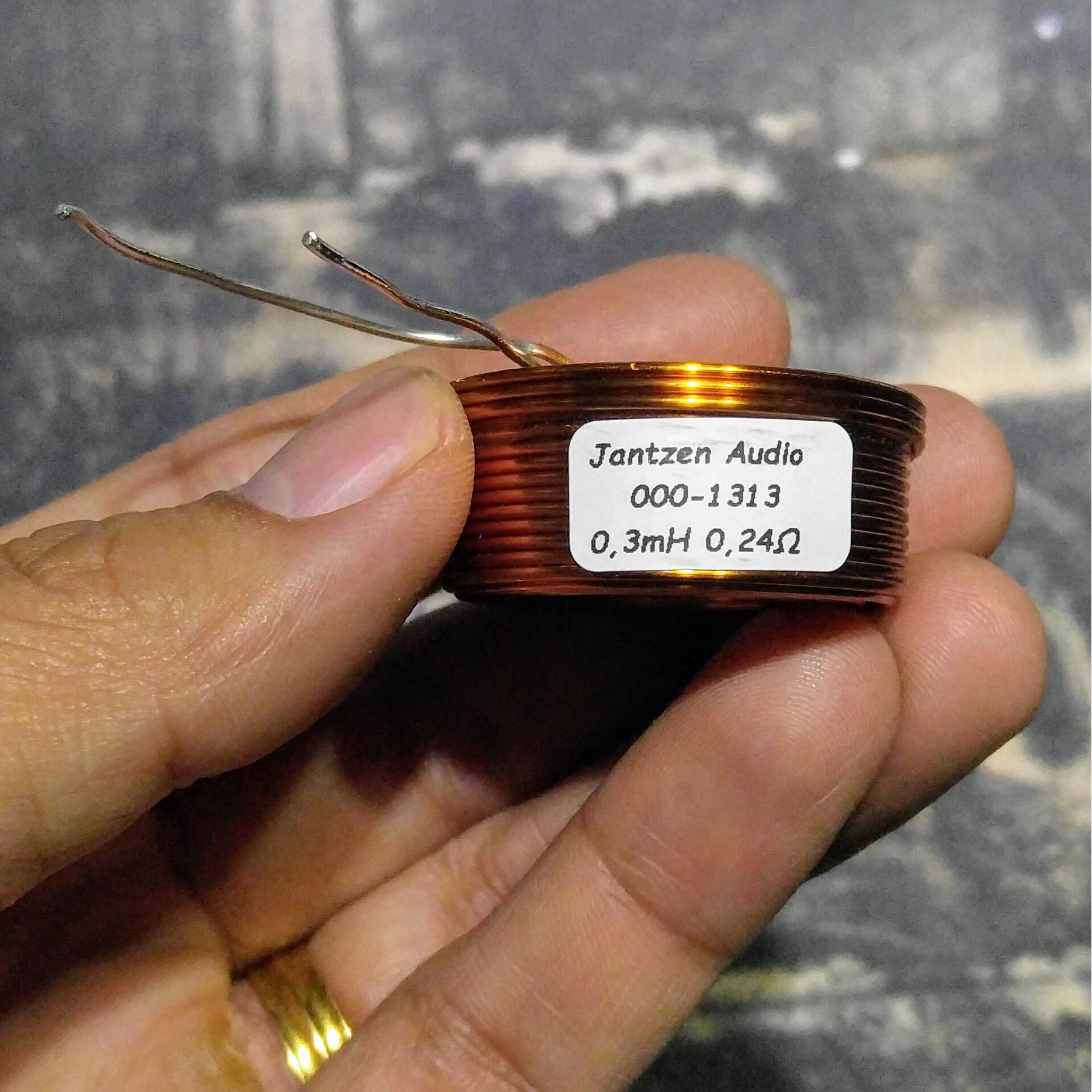 Cuộn cảm 0.3mH Solen lõi không khí - 18691108 , 9753827541676 , 62_24819990 , 200000 , Cuon-cam-0.3mH-Solen-loi-khong-khi-62_24819990 , tiki.vn , Cuộn cảm 0.3mH Solen lõi không khí