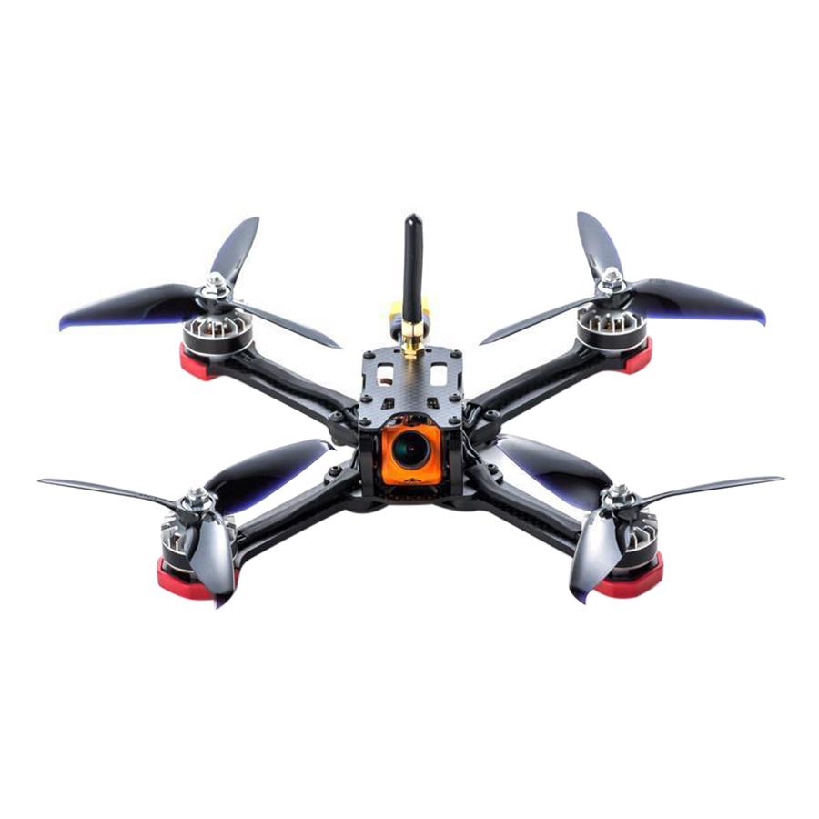 Frog (218mm FPV Racing RC Drone) - Hàng Chính Hãng - 1050477 , 2019476690835 , 62_3495007 , 4560000 , Frog-218mm-FPV-Racing-RC-Drone-Hang-Chinh-Hang-62_3495007 , tiki.vn , Frog (218mm FPV Racing RC Drone) - Hàng Chính Hãng