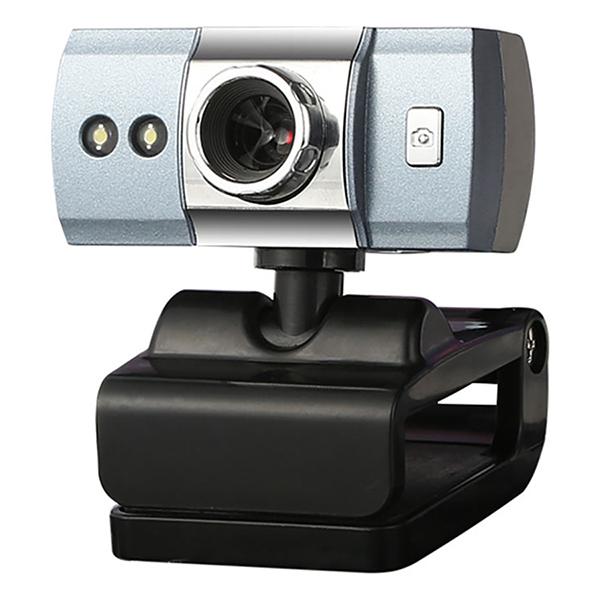 Camera Máy Tính Đa Năng Tích Hợp Micro CMOS - 4837175 , 6490432003948 , 62_11311469 , 495000 , Camera-May-Tinh-Da-Nang-Tich-Hop-Micro-CMOS-62_11311469 , tiki.vn , Camera Máy Tính Đa Năng Tích Hợp Micro CMOS