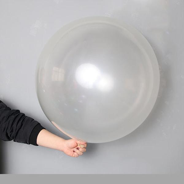 Bong bóng tròn trơn màu Macaron 55cm trang trí sinh nhật ngày lễ - 8291587 , 1181031590209 , 62_16870622 , 200000 , Bong-bong-tron-tron-mau-Macaron-55cm-trang-tri-sinh-nhat-ngay-le-62_16870622 , tiki.vn , Bong bóng tròn trơn màu Macaron 55cm trang trí sinh nhật ngày lễ