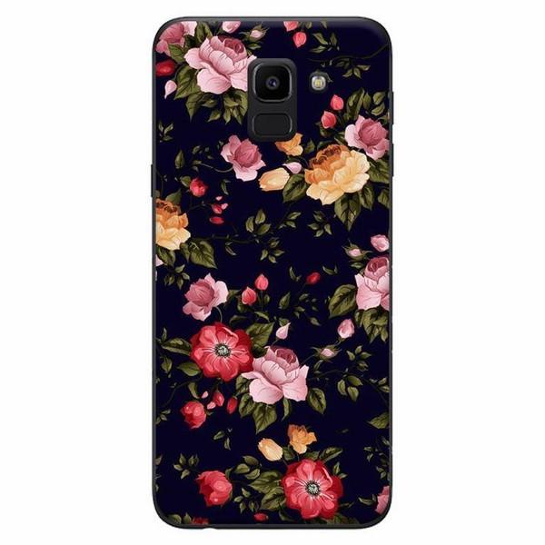 Ốp Lưng Dành Cho Điện Thoại Samsung Galaxy J6 2018 - Họa Tiết Hoa Nhỏ - 1416167 , 5705246695120 , 62_7254857 , 150000 , Op-Lung-Danh-Cho-Dien-Thoai-Samsung-Galaxy-J6-2018-Hoa-Tiet-Hoa-Nho-62_7254857 , tiki.vn , Ốp Lưng Dành Cho Điện Thoại Samsung Galaxy J6 2018 - Họa Tiết Hoa Nhỏ