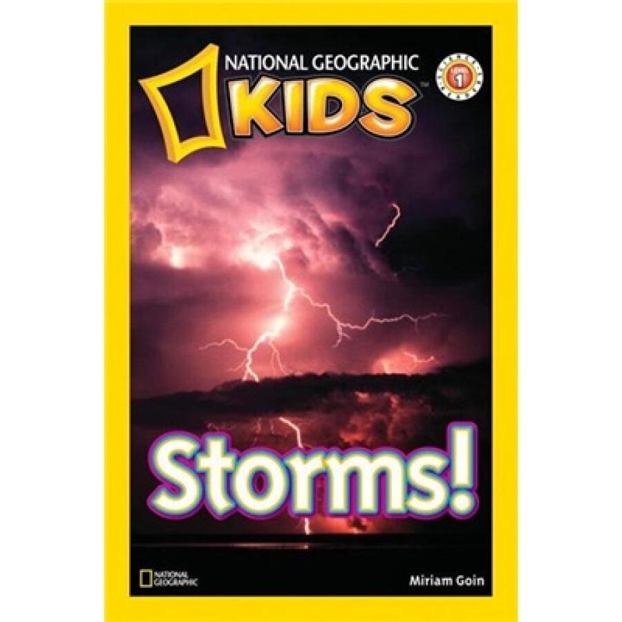 Storms - 1237494 , 6771968550022 , 62_5271569 , 1330000 , Storms-62_5271569 , tiki.vn , Storms