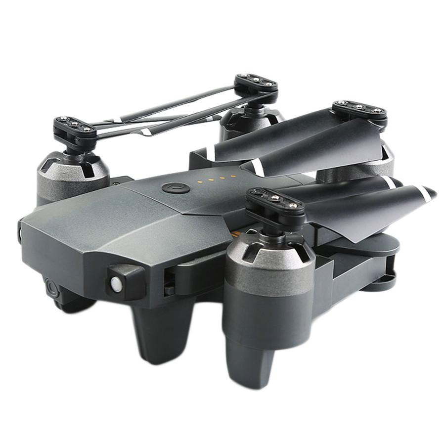 Máy Bay Điều Khiển Từ xa Quadcopter Durable 1080P 120 Độ - 1200942 , 4276193860783 , 62_5444519 , 2336000 , May-Bay-Dieu-Khien-Tu-xa-Quadcopter-Durable-1080P-120-Do-62_5444519 , tiki.vn , Máy Bay Điều Khiển Từ xa Quadcopter Durable 1080P 120 Độ