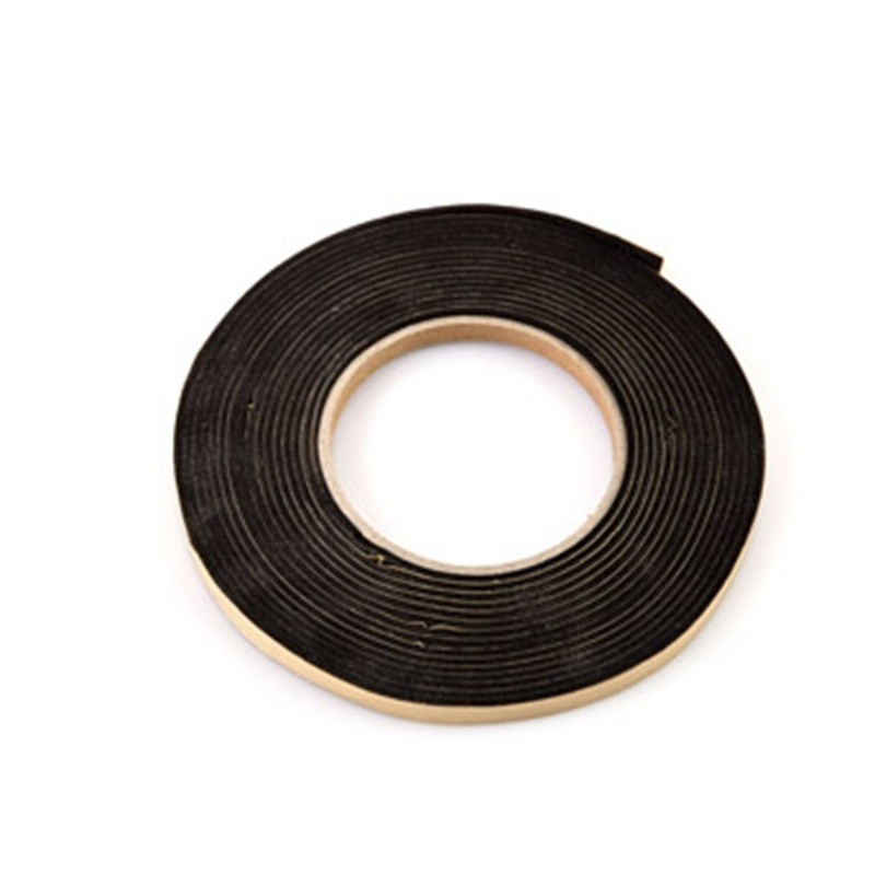 2M Mouldproof Kitchen Bathroom Window Clearance Seal Adhesive Tape Tool