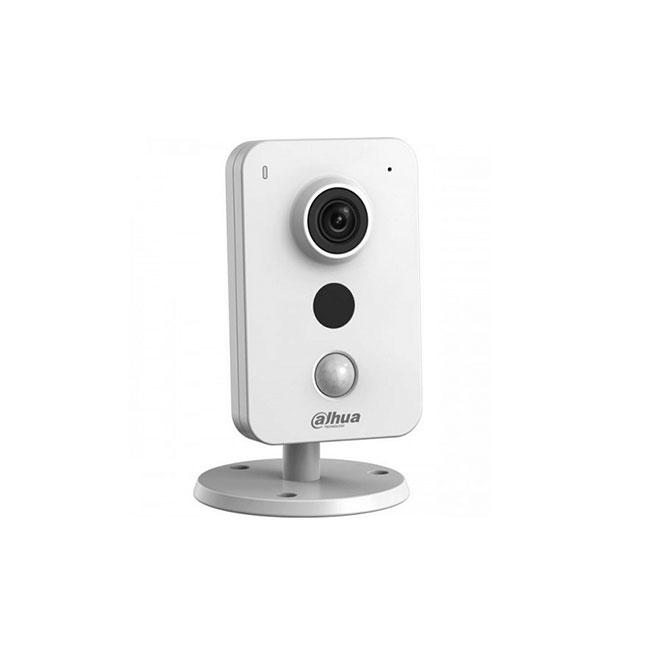 Camera IP Wifi 1.0 MP Dahua IPC-C12P - Hàng nhập khẩu - 2020581 , 1704614937026 , 62_15250499 , 1584000 , Camera-IP-Wifi-1.0-MP-Dahua-IPC-C12P-Hang-nhap-khau-62_15250499 , tiki.vn , Camera IP Wifi 1.0 MP Dahua IPC-C12P - Hàng nhập khẩu