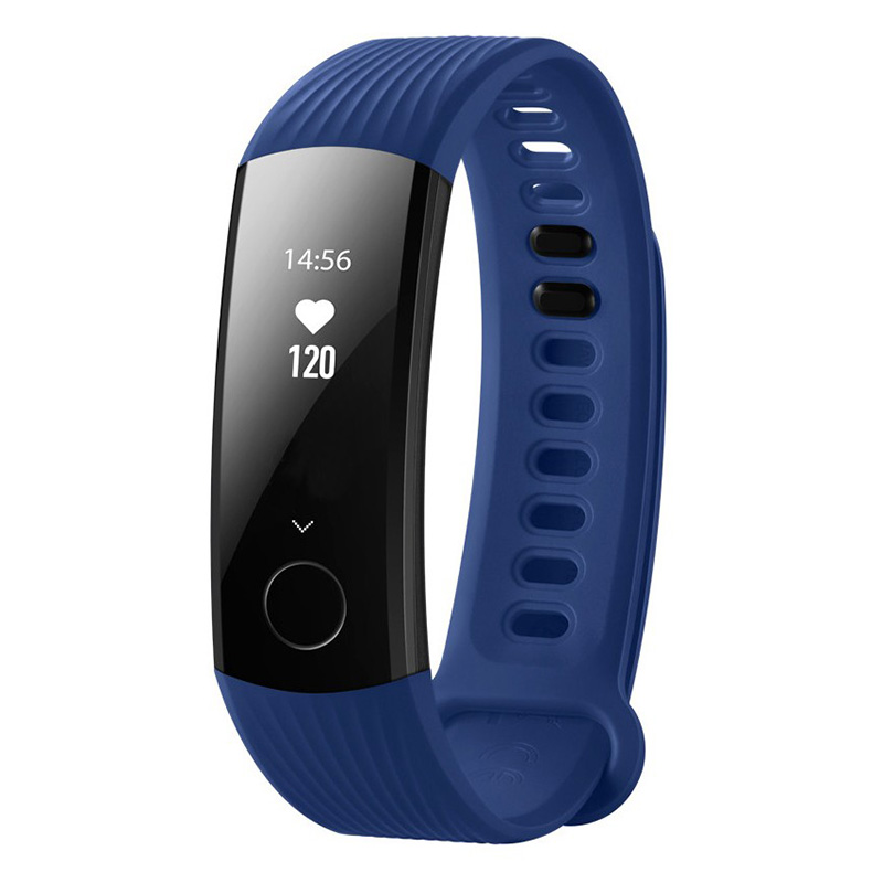 Vòng Đeo Tay Huawei Honor Band 3 - 8031894 , 4103915911280 , 62_15590037 , 953000 , Vong-Deo-Tay-Huawei-Honor-Band-3-62_15590037 , tiki.vn , Vòng Đeo Tay Huawei Honor Band 3