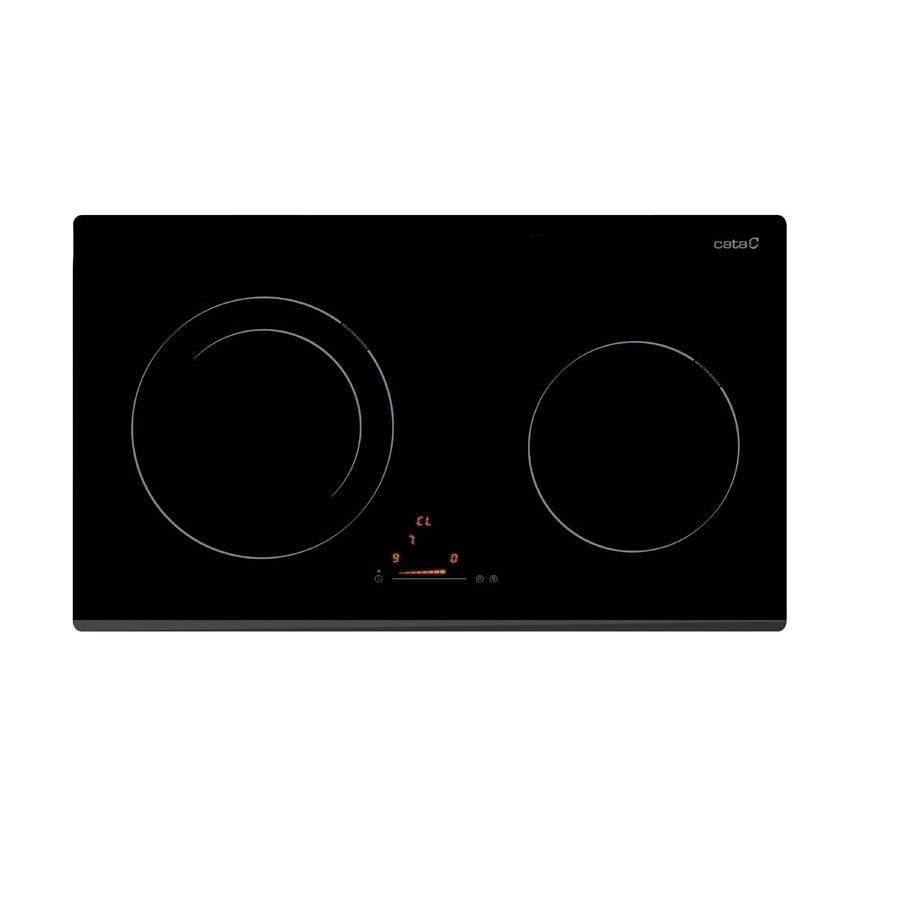 Bếp Từ Cata IB 772 - Hàng Chính Hãng