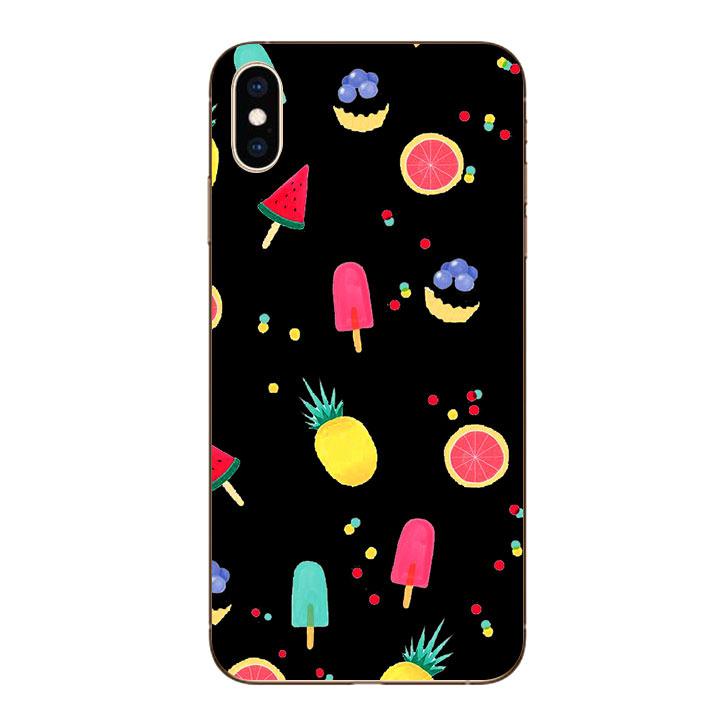 Ốp lưng dẻo cho Iphone XS Max - Summer 02 - 1246500 , 4993904580630 , 62_5503963 , 200000 , Op-lung-deo-cho-Iphone-XS-Max-Summer-02-62_5503963 , tiki.vn , Ốp lưng dẻo cho Iphone XS Max - Summer 02