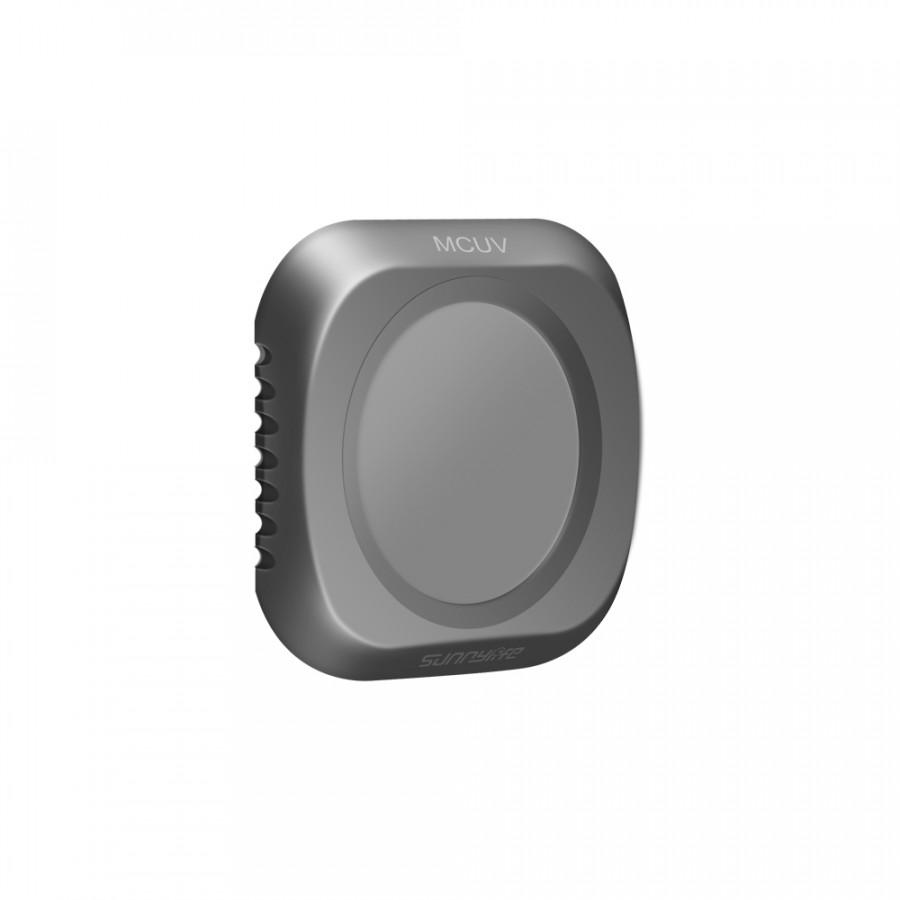 Filter mcuv cho mavic 2 pro