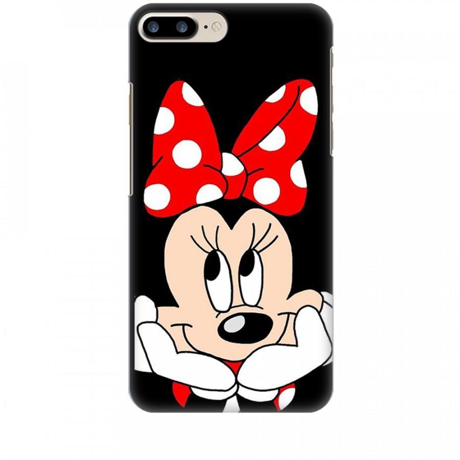 Ốp lưng dành cho điện thoại IPHONE 7 PLUS Mickey Làm Duyên - 1448366 , 5800093474550 , 62_7711750 , 150000 , Op-lung-danh-cho-dien-thoai-IPHONE-7-PLUS-Mickey-Lam-Duyen-62_7711750 , tiki.vn , Ốp lưng dành cho điện thoại IPHONE 7 PLUS Mickey Làm Duyên