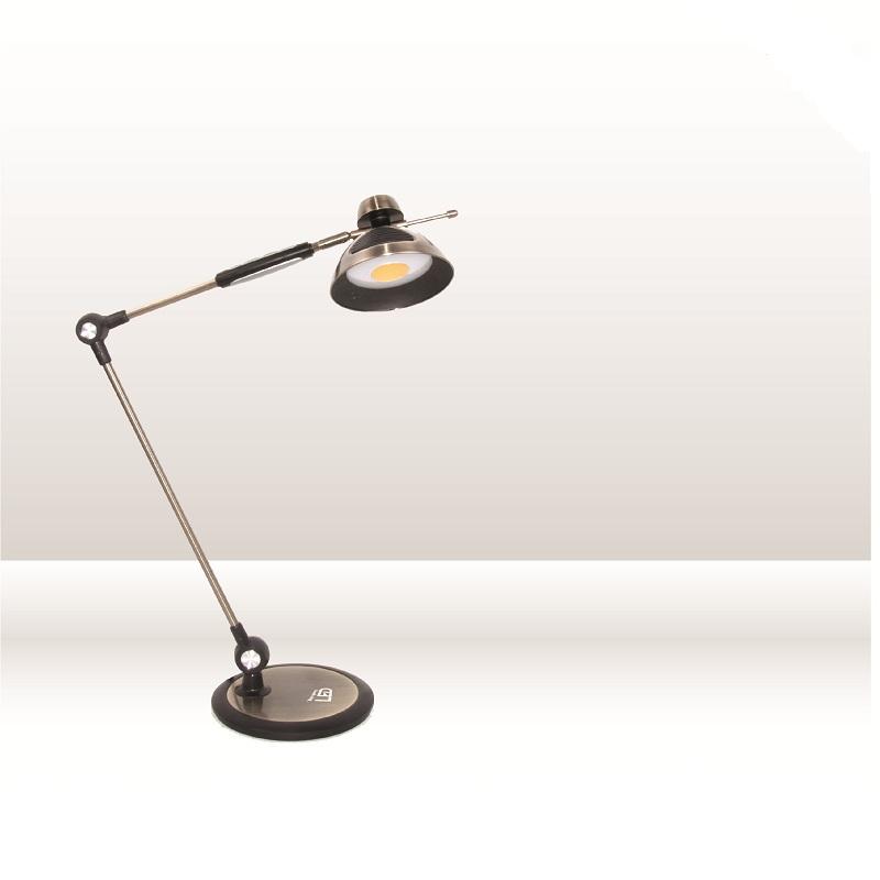 Đèn Bàn  Bảo Vệ Thị Lực Điện Quang ĐQ LDL09 ( Hàng Chính Hãng ) Ánh sáng trắng hoặc vàng