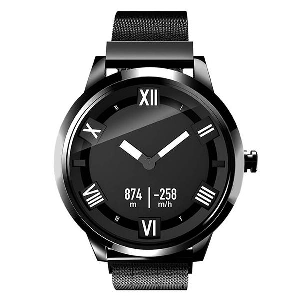 Đồng Hồ Thông Minh Lenovo Watch X Plus - 9680617 , 9201817520526 , 62_15323405 , 2305000 , Dong-Ho-Thong-Minh-Lenovo-Watch-X-Plus-62_15323405 , tiki.vn , Đồng Hồ Thông Minh Lenovo Watch X Plus