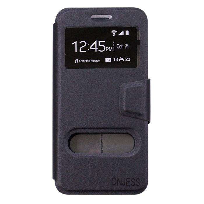 Bao Da Onjess Dành Cho Samsung Galaxy A8 Plus 2018 - 1531404 , 2041776798867 , 62_8545683 , 199000 , Bao-Da-Onjess-Danh-Cho-Samsung-Galaxy-A8-Plus-2018-62_8545683 , tiki.vn , Bao Da Onjess Dành Cho Samsung Galaxy A8 Plus 2018