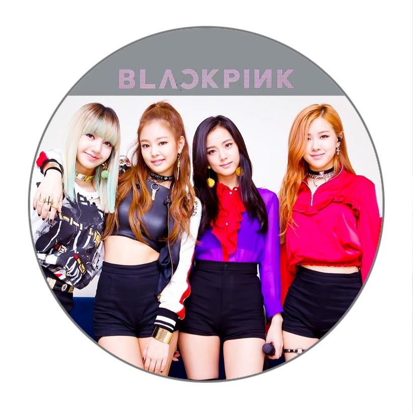 Popsocket các thành viên Black Pink - 2159869 , 3050238959066 , 62_14336273 , 40000 , Popsocket-cac-thanh-vien-Black-Pink-62_14336273 , tiki.vn , Popsocket các thành viên Black Pink