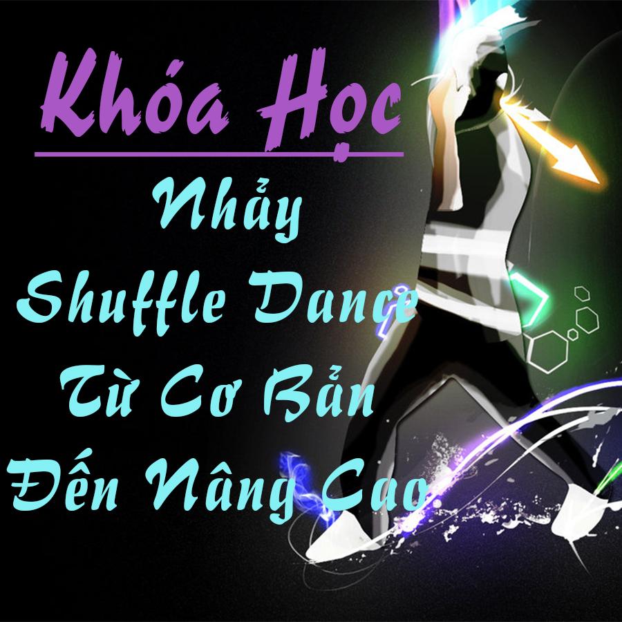 Unica - Khóa Học Học Nhảy Shuffle Dance Từ Cơ Bản Đến Nâng Cao - 5385438 , 4624559672486 , 62_4350501 , 700000 , Unica-Khoa-Hoc-Hoc-Nhay-Shuffle-Dance-Tu-Co-Ban-Den-Nang-Cao-62_4350501 , tiki.vn , Unica - Khóa Học Học Nhảy Shuffle Dance Từ Cơ Bản Đến Nâng Cao