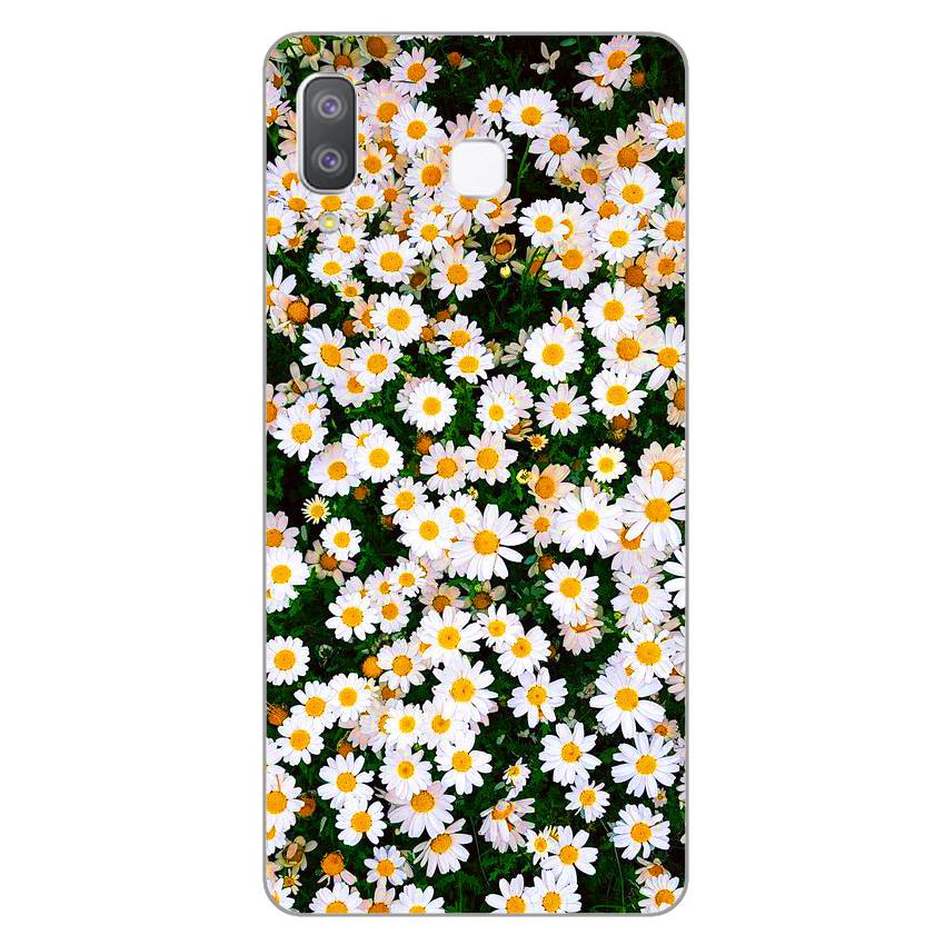 Ốp lưng dành cho điện thoại Samsung Galaxy A7 2018/A750 - A8 STAR - A9 STAR - A50 - Cúc Họa Mi 03 - 9634309 , 6643081367149 , 62_19488275 , 200000 , Op-lung-danh-cho-dien-thoai-Samsung-Galaxy-A7-2018-A750-A8-STAR-A9-STAR-A50-Cuc-Hoa-Mi-03-62_19488275 , tiki.vn , Ốp lưng dành cho điện thoại Samsung Galaxy A7 2018/A750 - A8 STAR - A9 STAR - A50 - Cúc