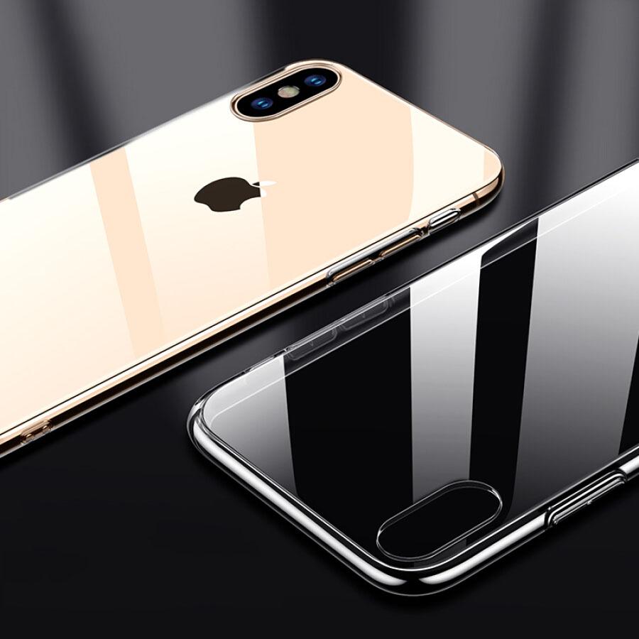 Ốp Lưng Mặt Kính Điện Thoại iPhone X/XS Billion Color (ESR) - 1591685 , 5093017427866 , 62_9039822 , 174000 , Op-Lung-Mat-Kinh-Dien-Thoai-iPhone-X-XS-Billion-Color-ESR-62_9039822 , tiki.vn , Ốp Lưng Mặt Kính Điện Thoại iPhone X/XS Billion Color (ESR)