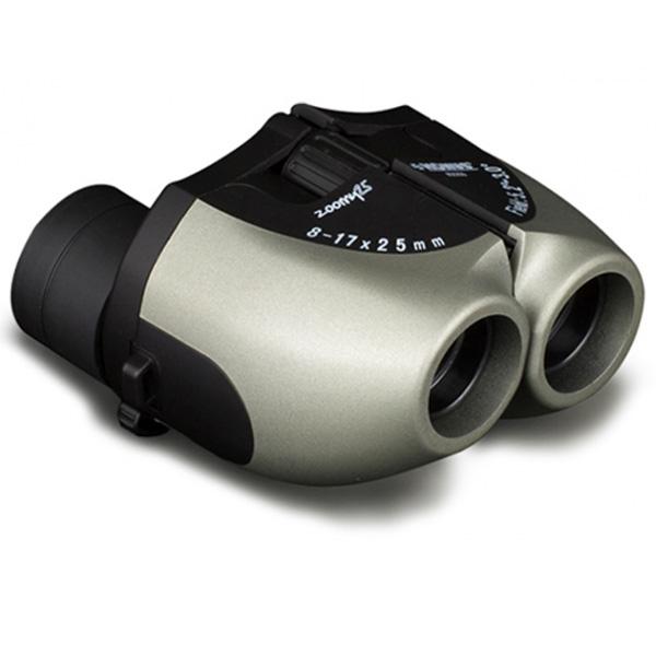 Konus Zoomy -2 8-17x25 ống nhòm chính hãng