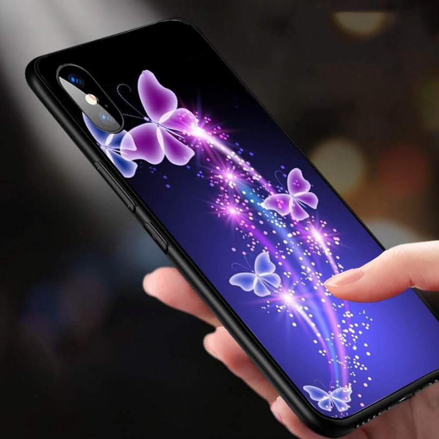 Ốp Lưng Dành Cho Máy Iphone XS -Ốp Ảnh Bướm Nghệ Thuật 3D Tuyệt Đẹp -Ốp  Cứng Viền TPU Dẻo,Ốp Chính Hãng Cao... - 1887252 , 6549688580182 , 62_14458361 , 149000 , Op-Lung-Danh-Cho-May-Iphone-XS-Op-Anh-Buom-Nghe-Thuat-3D-Tuyet-Dep-Op-Cung-Vien-TPU-DeoOp-Chinh-Hang-Cao...-62_14458361 , tiki.vn , Ốp Lưng Dành Cho Máy Iphone XS -Ốp Ảnh Bướm Nghệ Thuật 3D Tuyệt Đẹp -