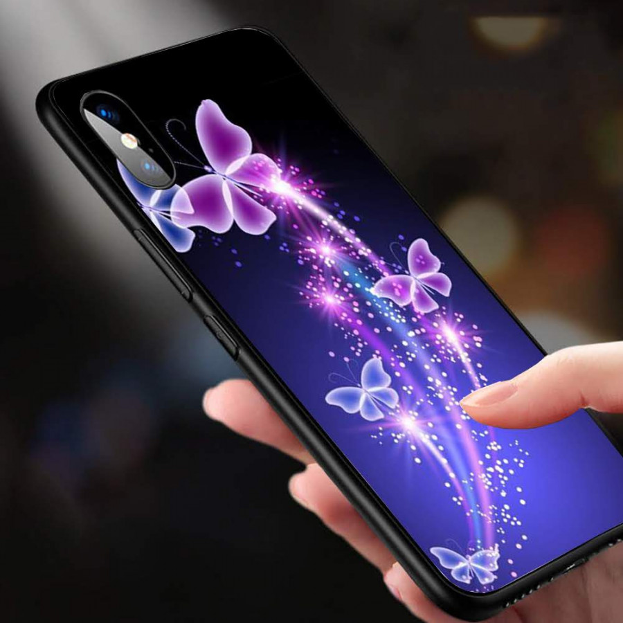Ốp Lưng Dành Cho Máy Iphone XS MAX - Ốp Ảnh Bướm Nghệ Thuật 3D Tuyệt Đẹp - Ốp  Cứng Viền TPU Dẻo, Ốp Chính Hãng... - 1887245 , 6434407912286 , 62_14458314 , 149000 , Op-Lung-Danh-Cho-May-Iphone-XS-MAX-Op-Anh-Buom-Nghe-Thuat-3D-Tuyet-Dep-Op-Cung-Vien-TPU-Deo-Op-Chinh-Hang...-62_14458314 , tiki.vn , Ốp Lưng Dành Cho Máy Iphone XS MAX - Ốp Ảnh Bướm Nghệ Thuật 3D Tuyệt