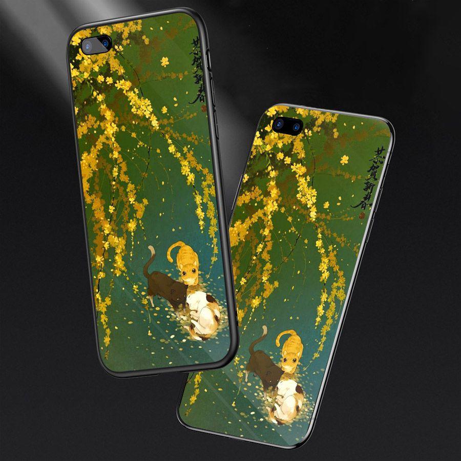 Ốp kính cường lực dành cho điện thoại Oppo A3S/A5/realme C1 - phong cảnh - canh012 - 855853 , 4829099749067 , 62_14219129 , 207000 , Op-kinh-cuong-luc-danh-cho-dien-thoai-Oppo-A3S-A5-realme-C1-phong-canh-canh012-62_14219129 , tiki.vn , Ốp kính cường lực dành cho điện thoại Oppo A3S/A5/realme C1 - phong cảnh - canh012