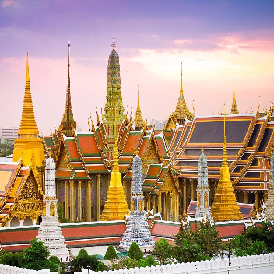 Dịch vụ thuê xe trong ngày Bangkok - Pattaya (10 tiếng), Minibus - 18555358 , 5859859256305 , 62_21227072 , 2656500 , Dich-vu-thue-xe-trong-ngay-Bangkok-Pattaya-10-tieng-Minibus-62_21227072 , tiki.vn , Dịch vụ thuê xe trong ngày Bangkok - Pattaya (10 tiếng), Minibus